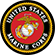 United States of Marine Corps